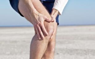 Как излечить остеопороз