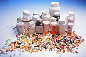 Hospira подала в суд на FDA из-за седативного препарата