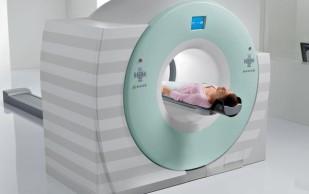 Низкие цены на томографию и МРТ головного мозга в Одессе