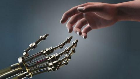 К 2030 году ожидается бум по применению нейро протезов