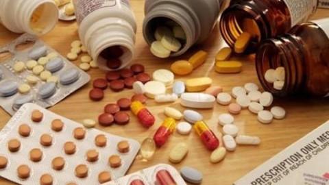 Названы вредные лекарства, которые нельзя хранить в аптечке