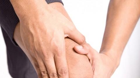 Как заботиться о суставах