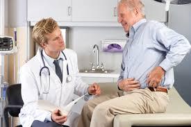 Болезнь костей:лечение и диагностика