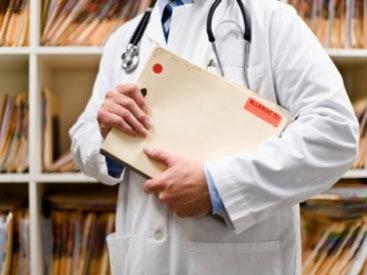 Современные возможности терапии остеоартроза