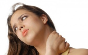 Несколько советов при остеоартрозе
