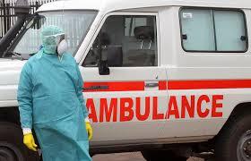 ВОЗ: вакцина против лихорадки Эбола появится к концу года