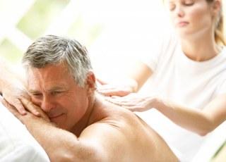 Медицинские рекомендации при остеохондрозе