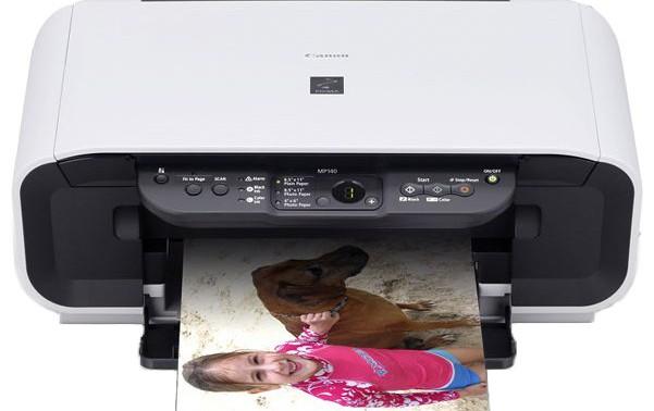 Правильный выбор качественного печатающего устройства