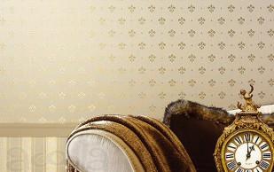 Комфорт и удобство в доме