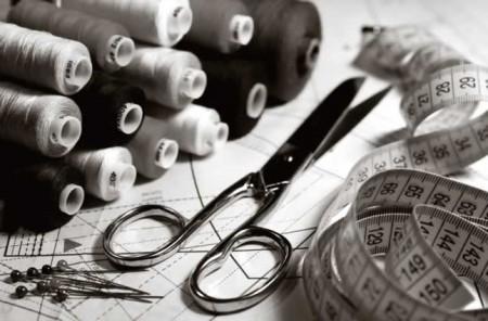 Неповторимые и яркие варианты предметов интерьера и исходники для их изготовления, от интернет магазина «Handmade Studio»