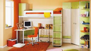 Мебель, способная украсить любой интерьер