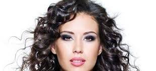Выбор и приобретение косметики для волос