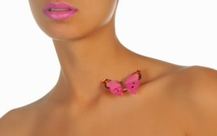 Наша защита — щитовидная железа