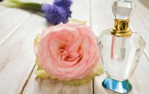 Изысканные ароматы со всего мира