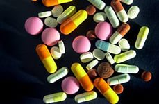Заказ лекарств круглосуточно