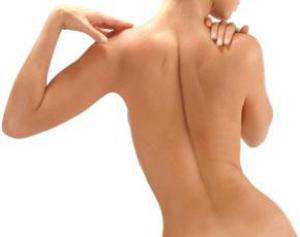 Заболевания позвоночника чреваты серьезными нарушениями работы органов
