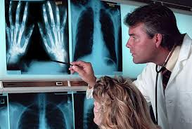 Установлена причина развития артрита
