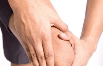 Заболевания суставов ног: как их распознать?