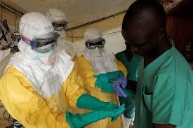В Мали начались клинические испытания вакцины против лихорадки Эбола