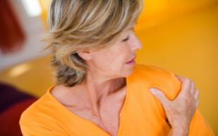 Самое эффективное лечение артроза плечевого сустава