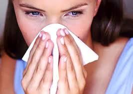 Контакт белков арахиса с кожей может повышать риск пищевой аллергии