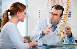 Какие существуют виды артрита тазобедренного сустава?