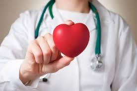 У препаратов для лечения импотенции есть кардиопротективные свойства