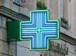 Госдума разрешит закрывать интернет-аптеки без решения суда