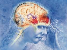 Предложен новый способ обезболивания при нейропатической боли