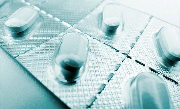Ибупрофен не уступает по обезболивающему эффекту пероральному морфину