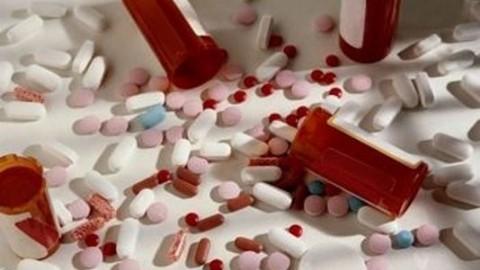 Какой принцип действия лекарств