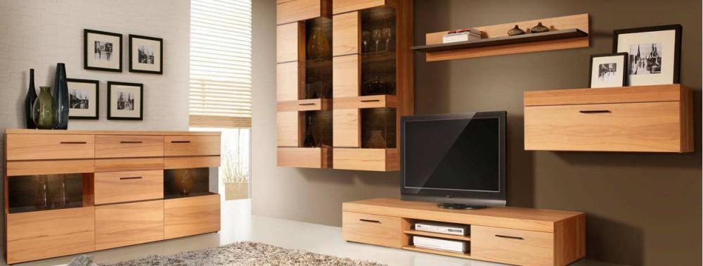 «Meblium» – высококачественная мебель в Украине по самым разумным ценам