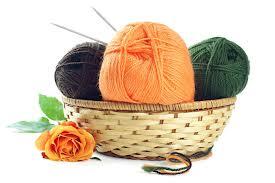 Все необходимое для любимого хобби в интернет-магазине товаров для рукоделия и хобби – «Handmade Studio»