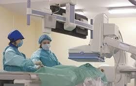 Федеральная онкологическая программа не будет продолжена в 2015 году
