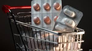 Клинические исследования одного препарата стоят около 2,6 млрд долларов