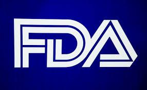 FDA зарегистрировала новый опиоидный анальгетик