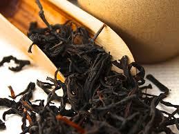 Черный чай повышает вероятность возникновения артрита
