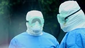 В Мали подтверждены еще два случая лихорадки Эбола