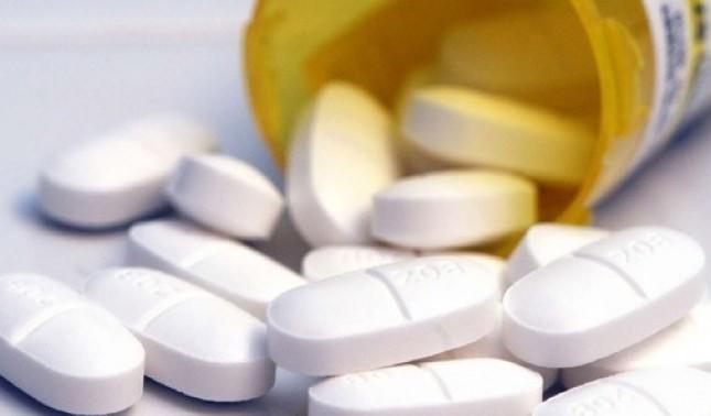 Американские ученые создали лекарство от остеопороза