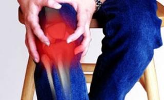 Анализ крови предупредить о артрите