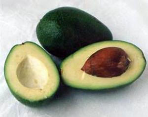 Названы продукты, которые полезны и опасны для суставов