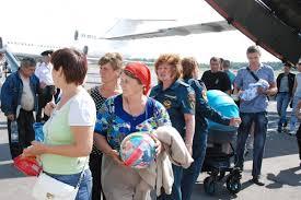 Правительство выделит 1,5 млрд рублей на лечение украинских беженцев