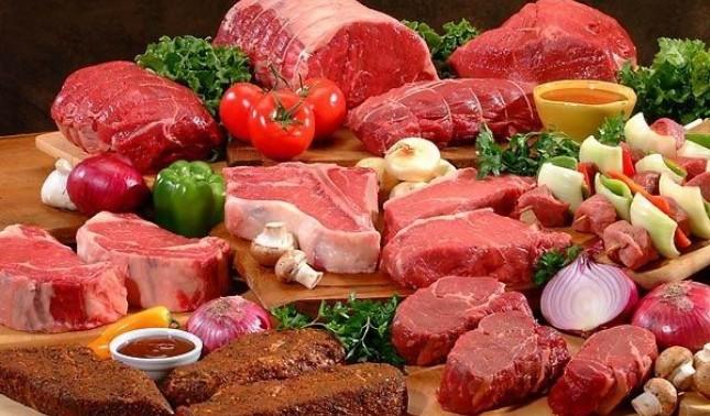 Мясо и суставы остеоартроз плюснефалангового сустава i пальца стопы лечение