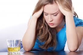 Объяснен механизм развития системного воспаления у больных алкоголизмом