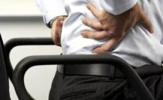 Современные подходы к лечению боли в спине