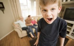 Дефицит внимания мешает детям принимать решения