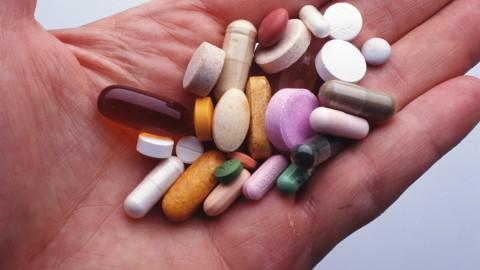 Ученые утверждают, что можно обойтись без антибиотиков