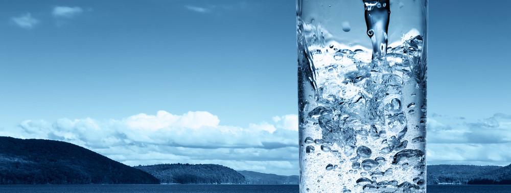 Фильтруем воду: нужно ли избавляться от фторида?