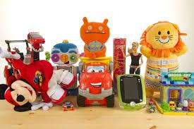 Выбор и приобретение игрушек для детей в Интернет-магазине «Кнопус»