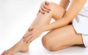Опухают ноги – в чем причина?